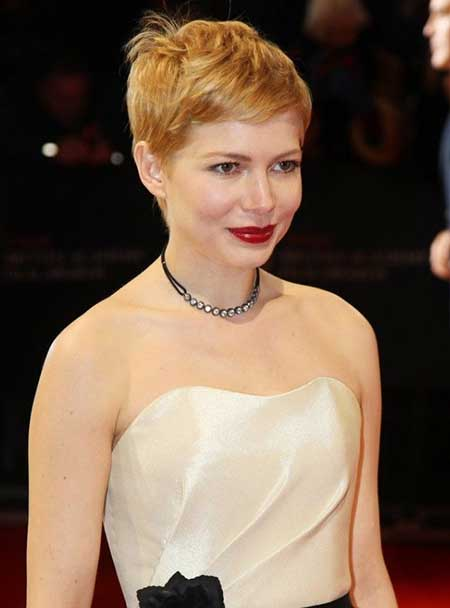 30 Short Pixie Cuts for Women_6