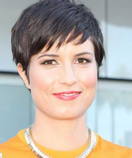30 Short Pixie Cuts for Women_8