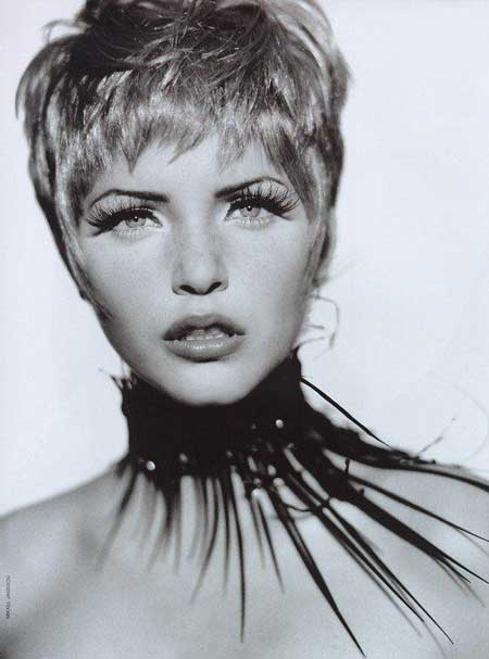 30 Short Pixie Hairstyles_10