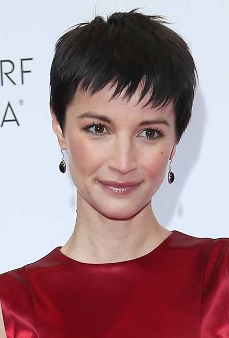 30 Short Pixie Hairstyles_13
