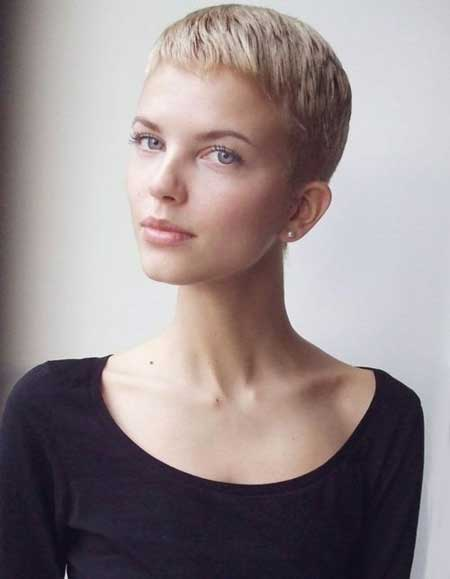 30 Short Pixie Hairstyles_14