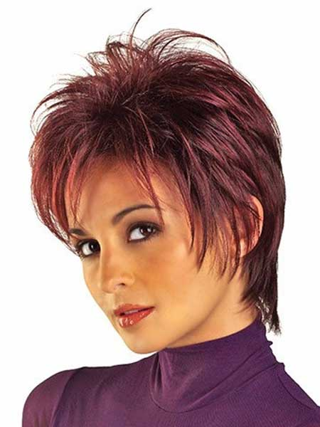 30 Short Pixie Hairstyles_15
