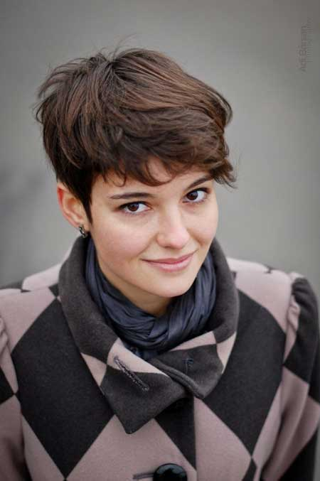 30 Short Pixie Hairstyles_17