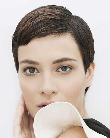 30 Short Pixie Hairstyles_20