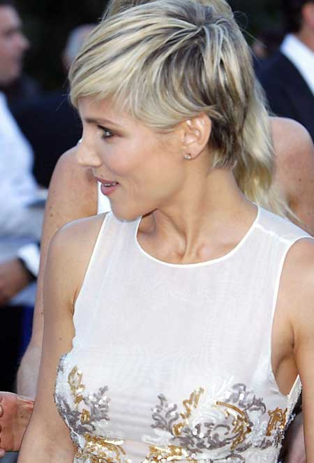 30 Short Pixie Hairstyles_21