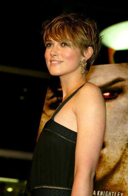 30 Short Pixie Hairstyles_22