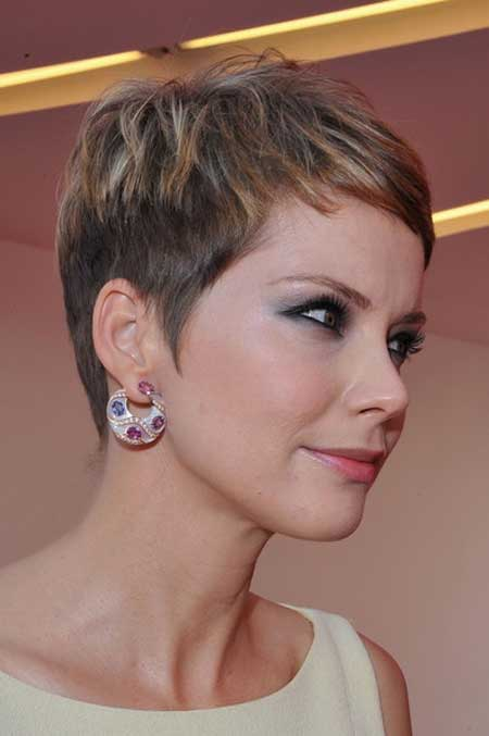 30 Short Pixie Hairstyles_23