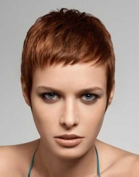 30 Short Pixie Hairstyles_3