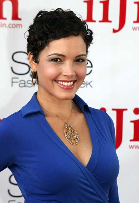 30 Short Pixie Hairstyles_6