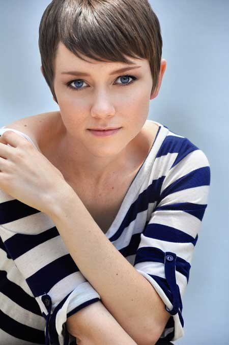 30 Short Pixie Hairstyles_9