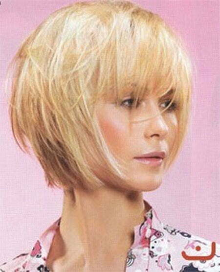 35 Best Bob Hairstyles_13