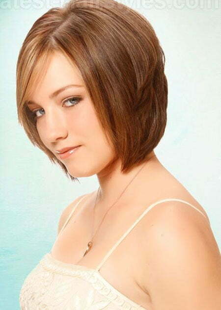 best layered haircuts 35 best bob hairstyles hairstyles 2017 2018 1581
