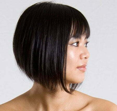 35 Best Bob Hairstyles_24