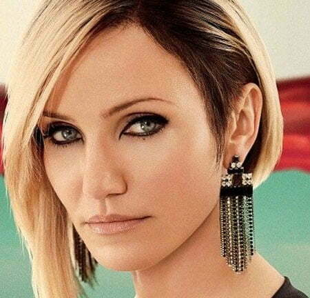 Stupendous 35 Best Bob Hairstyles Short Hairstyles 2016 2017 Most Hairstyle Inspiration Daily Dogsangcom