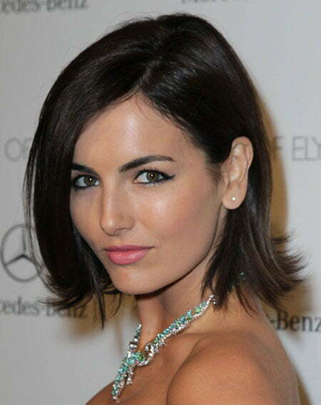 Best Celebrity Short Hairstyles_11