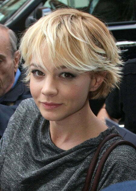 Best Celebrity Short Hairstyles_14