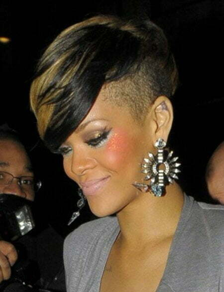 Best Celebrity Short Hairstyles_17