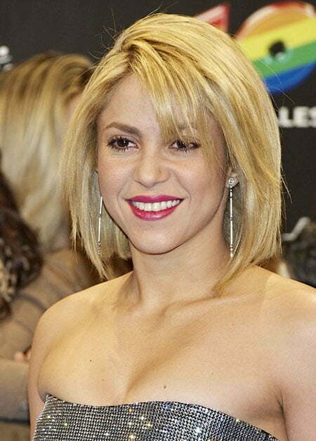 Best Celebrity Short Hairstyles_7