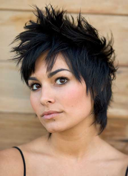 Best Pixie Hairstyles_1