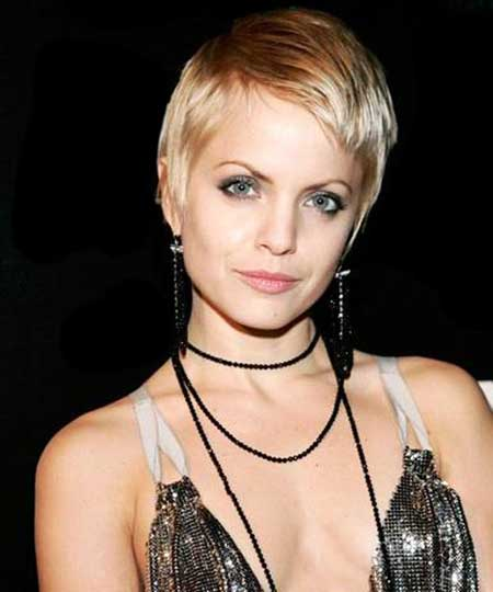 Best Pixie Hairstyles_12