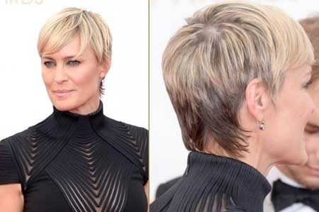 Best Pixie Hairstyles_18