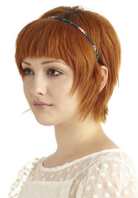 Best Pixie Hairstyles_2
