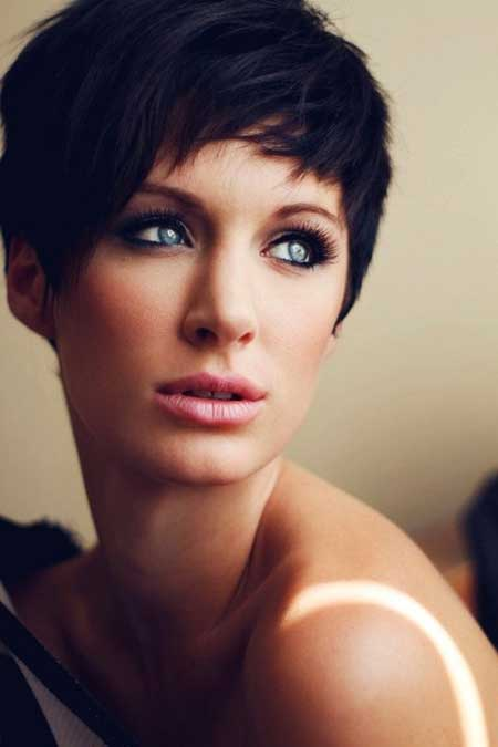 Best Pixie Hairstyles_20
