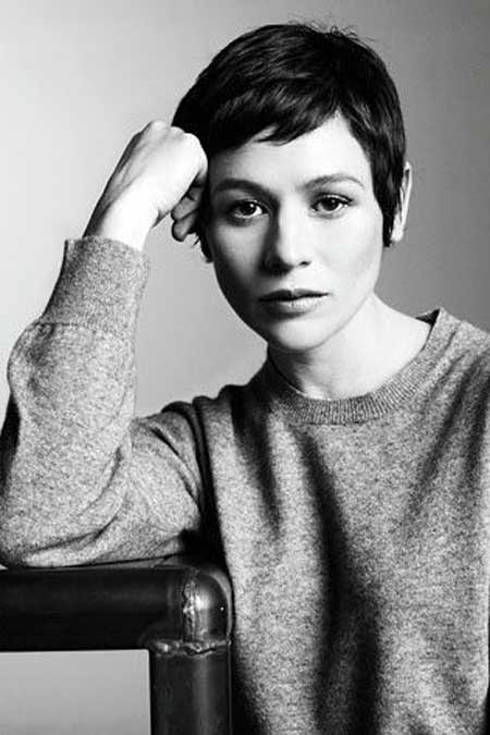 Best Pixie Hairstyles_21