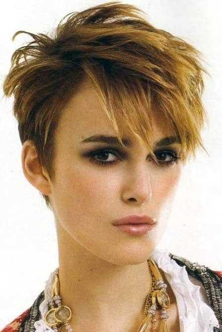 Best Pixie Hairstyles_22