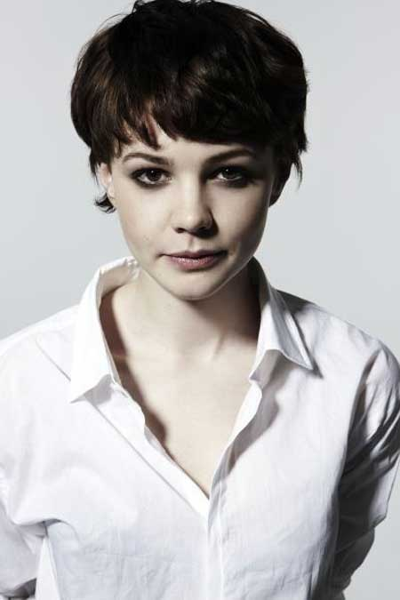 Best Pixie Hairstyles_3
