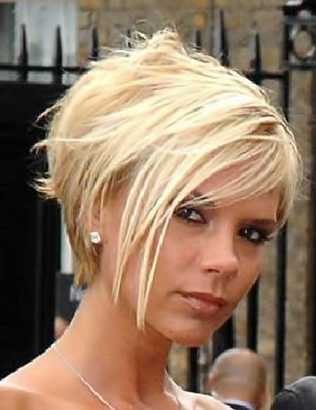 Best Pixie Hairstyles_5