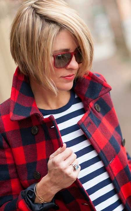 Best Short Hair Trends_11