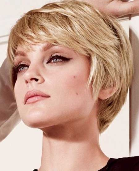 Best Short Hair Trends_15
