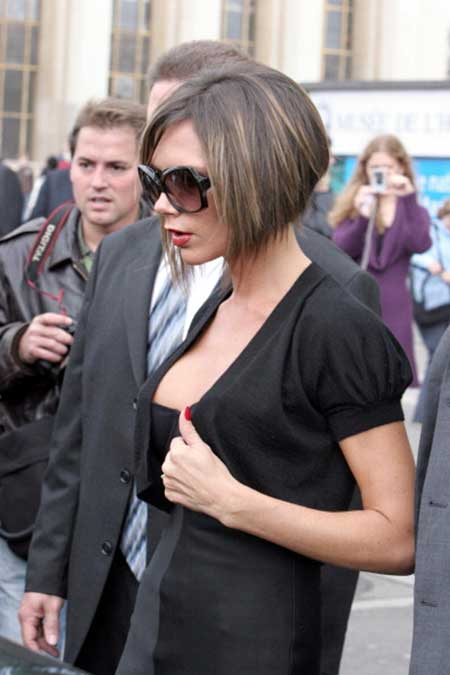 Best Short Hair Trends_16