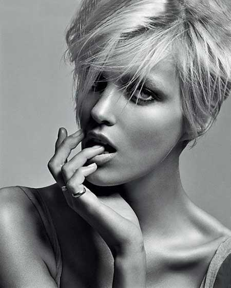 Best Short Hair Trends_17