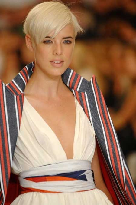 Best Short Hair Trends_18