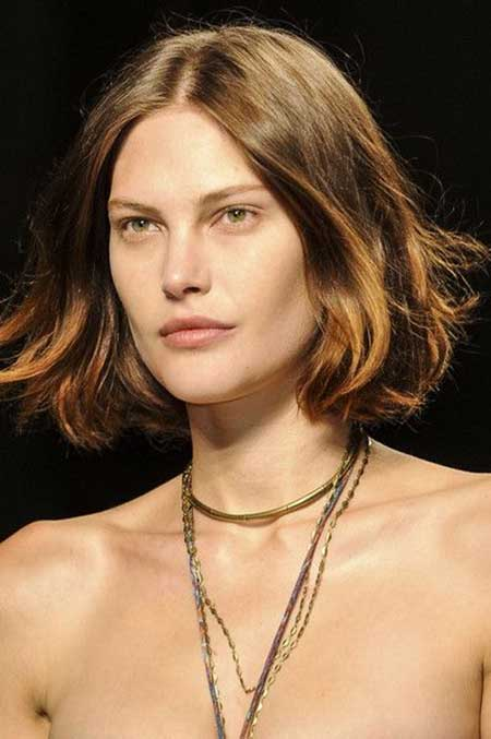 Best Short Hair Trends_21