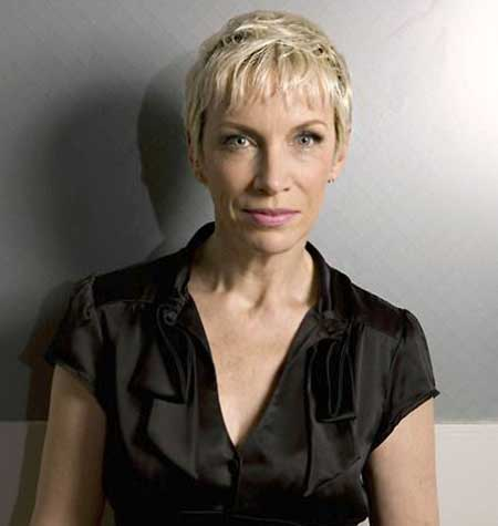 Best Short Haircuts for Older Women 2014 -2015_7