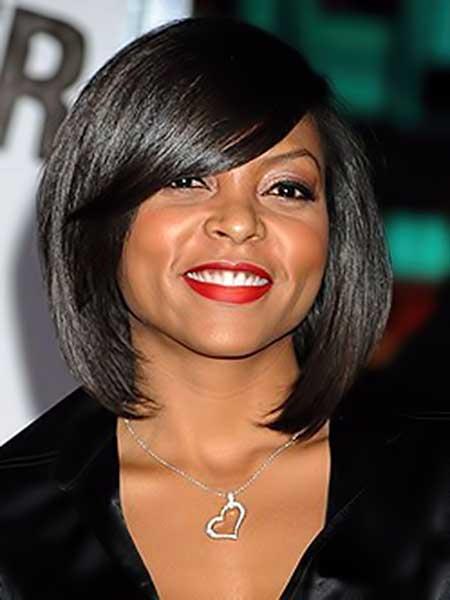 Brilliant Short Hairstyles For Black Women 2013 2014 Short Hairstyles Short Hairstyles Gunalazisus