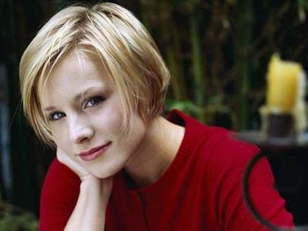 Celebrities with Short Hair 2013- 2014_14