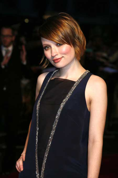 Celebrities with Short Hair 2013- 2014_17