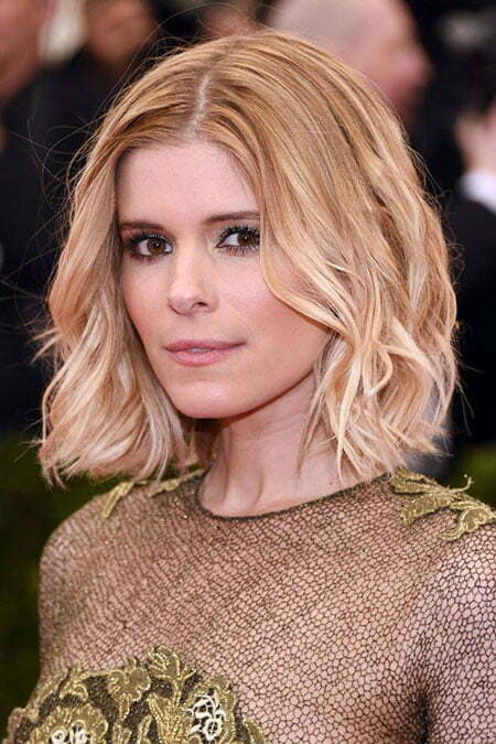 Celebrity Short Hairstyles 2014_15