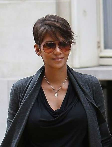 Celebrity Short Hairstyles_13
