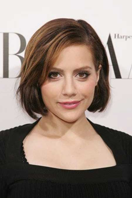 Celebrity Short Hairstyles_18