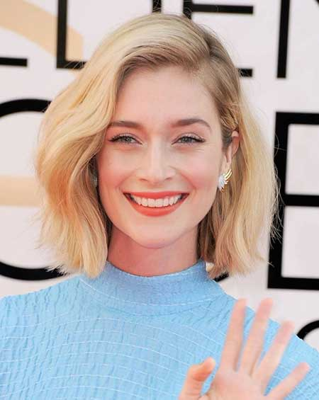 Celebrity Short Hairstyles_19