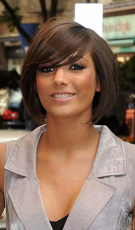 Fabulous Bob Style Haircuts 2013 Short Hairstyles 2016 2017 Most Hairstyle Inspiration Daily Dogsangcom