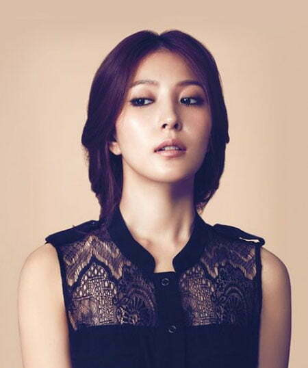 Cute Short Asian Hairstyles_10