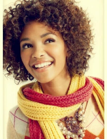 Excellent Black Women With Short Hair Short Hairstyles 2016 2017 Most Short Hairstyles For Black Women Fulllsitofus
