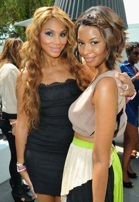 Cute Short Cuts For Black Women