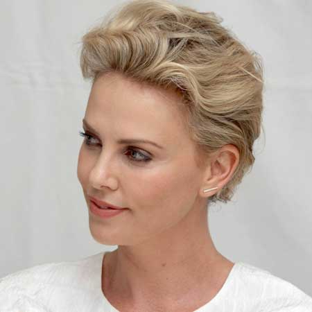 Cute Short Hair Cuts_2